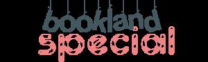 bookland special